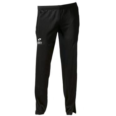 Promo Pantalon de survêtement SPIDO ELDERA