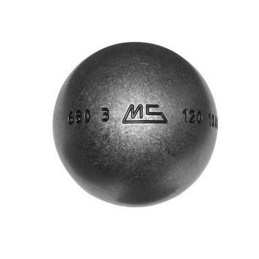 Boules MS 120