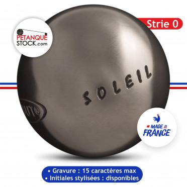 Boules OBUT OKARO SOLEIL 110