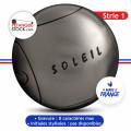 Boules OBUT OKARO SOLEIL 110 1