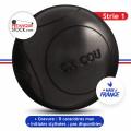 Boules OBUT LA BOULE NOIRE CX COU 1