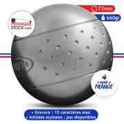 Boules Loisir OBUT INOX