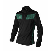 Sweat  Zip 10Namik ELDERA