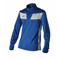 Sweat  Zip 10Namik ELDERA 1