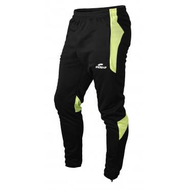 Pantalon de survêtement 10NAMIK ELDERA