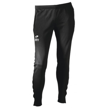 Promo Pantalon de survêtement SPIDO ELDERA