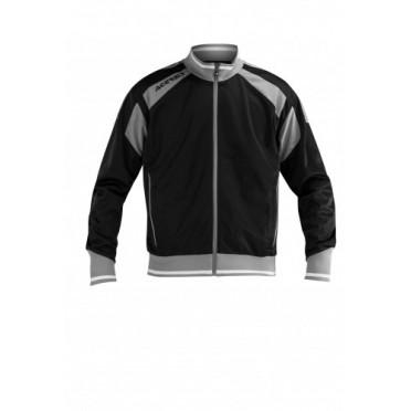 DESTOCKAGE ! Veste Jacket ENGLAND ACERBIS - 2 Couleurs au choix -