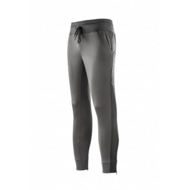 Pantalon de survêtement PK VICTOIRE ELDERA Noir