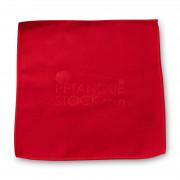 Chamoisine Microfibre PETANQUESTOCK