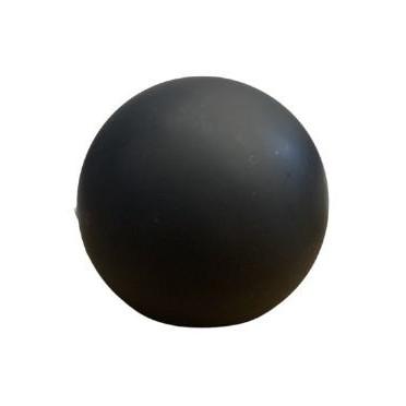 Boules KTK Aventure Carbone Noir ! EBAUCHE !