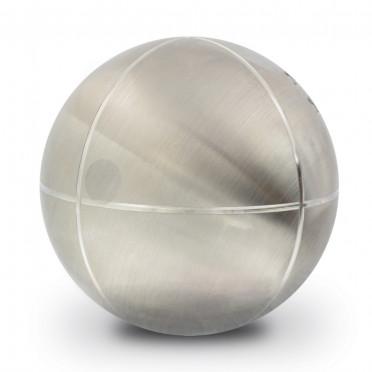 Boules UNIBLOC ETR Bronze Striées