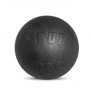 But Obut noir magnétique, ramassable par aimant