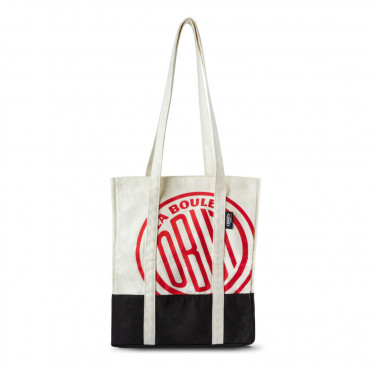 Tote Bag Obut Qualité Supérieure