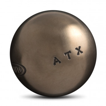 Boules OBUT ATX
