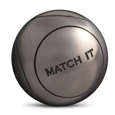 Déstockage OBUT Match 115 IT gravées