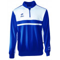 Sweat Allure ELDERA 1