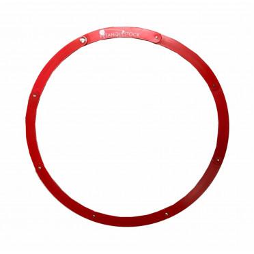 Cercle pliant