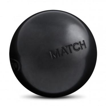 Match Minimes Déstockage Gravées