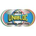 UNIBLOC